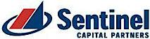 Sentinel Capital Partners's Company logo