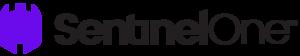 SentinelOne's Company logo