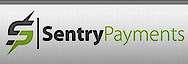 Sentry Payment Services's Company logo