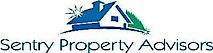 Sentry Property Advisors's Company logo
