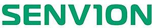 Senvion's Company logo