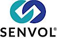 Senvol's Company logo