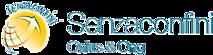 Senzaconfini Onlus's Company logo