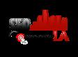 Seo Company La's Company logo