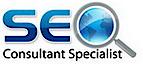 Seo Consultant Specialist's Company logo