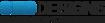 Dog Beach's Competitor - Seo Designs logo