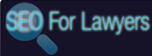 Seo For Lawyers's Company logo
