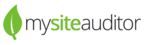 MySiteAuditor's Company logo