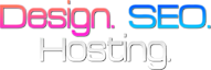 Seo Hosting's Company logo