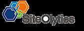 Seo Keywords Tracker Home's Company logo
