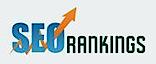 Seo Rankings's Company logo