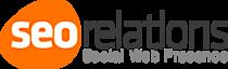 Seo Relations's Company logo