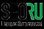 Seo.ru's Company logo