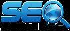 Seoservicesshop's Company logo