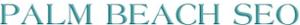SEO West Palm Beach's Company logo
