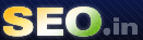 Search Engine Optimization Service's Company logo