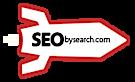 Seobysearch's Company logo