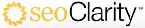 seoClarity's Company logo