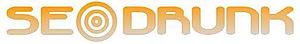 Seodrunk's Company logo