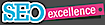 Bliss Drive, LLC.'s Competitor - Seoexcellence logo