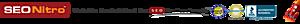 Seonitro's Company logo