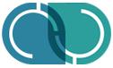 SeoPro24's Company logo