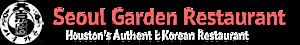 Seoulgardenhoustontx's Company logo