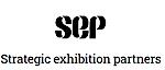 Strategic Exhibition Partners's Company logo