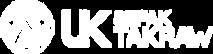 Sepak Takraw Uk Association's Company logo