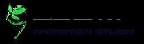 Sepal Animation Studio's Company logo
