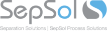 Separation Solutions - Sepsol Process Solutions's Company logo