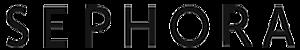 Sephora's Company logo
