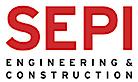 Sepiengineering's Company logo