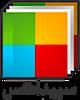 Sepidox's Company logo