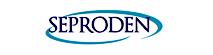 Seproden's Company logo