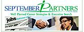 September Partners's Company logo