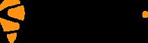 Septentrio Satellite Navigation nv's Company logo