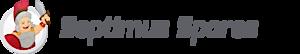 Septimus Spares's Company logo