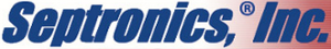 Septronics's Company logo
