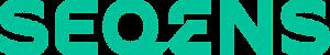 Seqens's Company logo