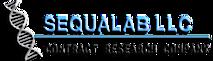 Sequalab's Company logo