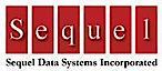 Sequeldata's Company logo