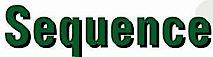 Sequencestaffing's Company logo