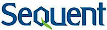 SeQuent's Company logo