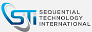 Sequential Technology International's Company logo