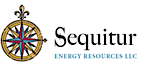 Sequitur Energy Resources's Company logo