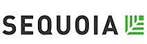 Sequoia Capital's Company logo