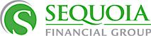 Sequoia's Company logo