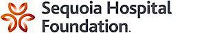 Sequoiahospitalfoundation's Company logo