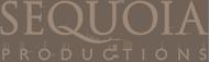 Sequoia Productions's Company logo